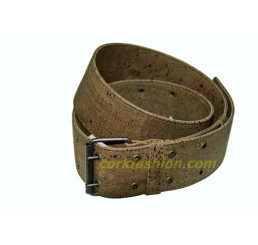 Cork Belt (model GL0104003011) from the manufacturer Robcork